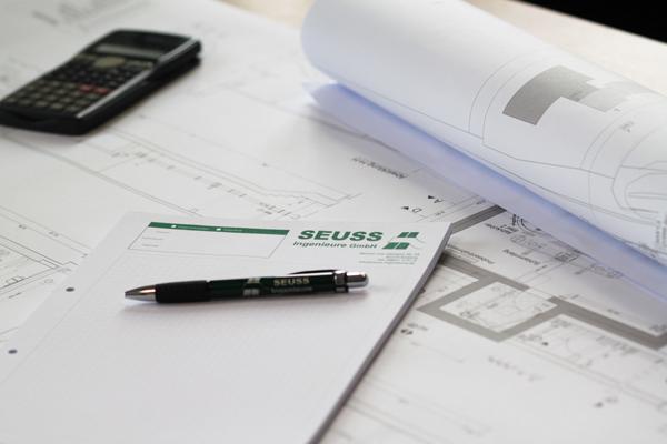 Hohenburg: Bebauungsplan wird geändert (Pressebericht)