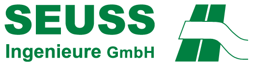 SEUSS Ingenieure GmbH